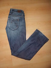 Jean PEPE JEANS Taille 37