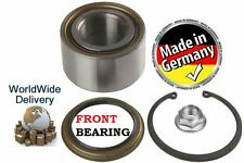 FOR FORD PROBE 2.0i 2.5i COUPE V6 3/1994-4/1998 FRONT WHEEL BEARING KIT OE