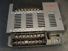 Fanuc I/O Module BMD88A1 A03B-0808-C010