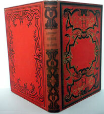 Venise et la Vénétie - Jules Gourdault - Librairie Hachette 1891