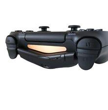 Akku Pack Zusatzakku 1000mAh PS4 PlayStation PS 4 Akkupack Powerbank Controller