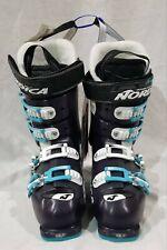 Nordica GPX 95W ski Boot - 23.5