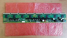 Tnpa5830 Panasonic Plasma y sus Board TX-P42X60B 42 POLLICI TV