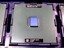 Intel Sl52r Pentium III Procesador 1000mhz X 256kb X 133mhz X 1.75v CPU