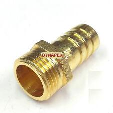 Fendt Schlauchstück für Kühlwasserschläuche 60 mm Durchm 198200901060