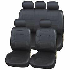 Profi carbonio auto riscaldamento sedile universale dopo rüstsatz ad esempio per MAZDA TUTTI I MODELLI