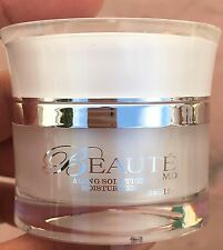 Beaute MD aging solution moisturizer, lotions are new and work great.
