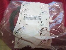 yamaha zuma c3 seal new 5ca 2414g 01
