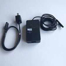36W AC Adapter Charger Cord Power Supply 1625 For Microsoft Surface Pro 3 Pro 4