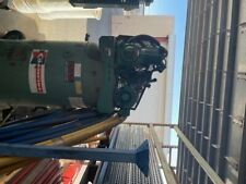 New Listing10 Hp Air Compressor 120 Gal Horizontal Champion