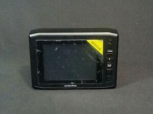 Audiovox Active Matrix LCD Monitor