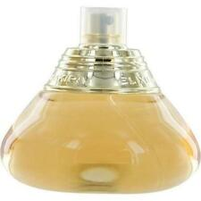 ELIXIR Shakira 2.7 / 2.8 oz Spray edt Perfume Women NEW TESTER