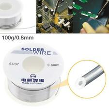 100 g 1.2 mm Aven 17553 Solder 60/% Tin//40/% Lead Combination
