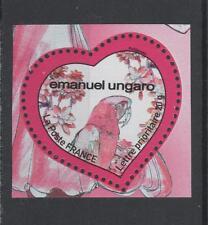 FRANCE - n° 4327 neuf ** - Saint Valentin