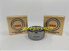 New For NSK 40TAC72CSUHPN7C Ball Screw Spindle Bearings super precision