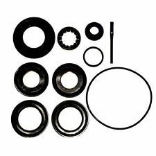 Differential Bearing Kit ATC PRO KING 763A004