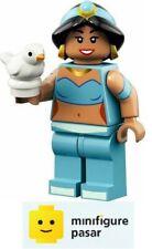 Lego 71024 Disney Series 2 Minifigure : No 12 - Jasmine - New