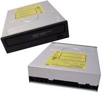 Panasonic IBM 4.7GB 16x IDE DVDRW/CDRW New SW-9587-C 39J5778
