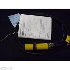 Photoelectric Sensor MTE TS180S3/NPN