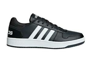 adidas Hoops 2.0 B-B44699 Mens Trainers~RRP £59.95 CLEARANCE OFFER