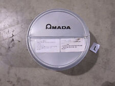 2 New Omada 3-1/2 RT DIE Only 22108K .250 x 2.000 +.036 A=0.250 S=2