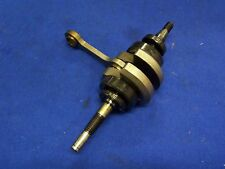 Ersatzteil für Ryobi Motorsäge PCN 4545: Kurbelwelle