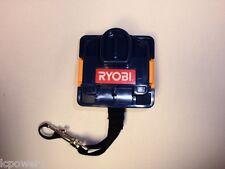 [HOM] [200292003] Ryobi P300 Nailer P510 P520 P521 P522 Jig Saw Plug In Lanyard