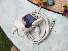 Polaris 280 pool cleaner