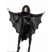 Déguisements Smiffys taille M/L pour femme halloween