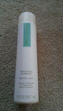 GSQ by Glamsquad Smoothing Shampoo KERATIN + ACAI 10 oz