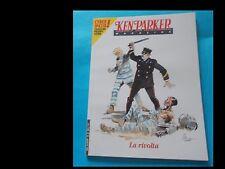KEN PARKER MAGAZINE nr. 31 del 1995 (ed. Bonelli)