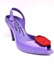 Vivienne Westwood Peep Toes for Women