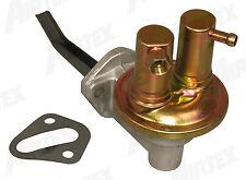 Airtex 6866 New Mechanical Fuel Pump