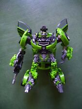 Transformers ROTF Human Alliance Skids - Skids ONLY NO OTHERS