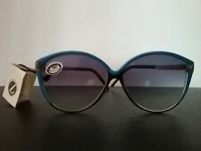 LOZZA MAJORCA SUNGLASSES VINTAGE 1980s NEW UNWORN