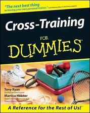 Cross-Training for Dummies