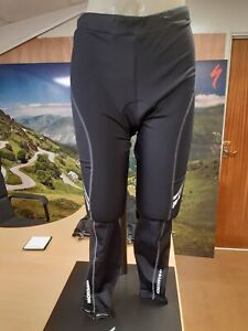 Women's cycling tights Size 14