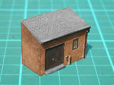 Hornby, Lyddle End,  N8691, Rear Extension (unboxed)