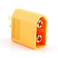 10PCS 5 Pairs XT60 Male Female Bullet Connectors Plugs for RC Lipo Battery hot