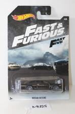 2018 Hot Wheels Fast & Furious Ford Gt40 6 Cars Posted for