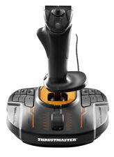 Joystick Thrustmaster T-16000m FCS PC