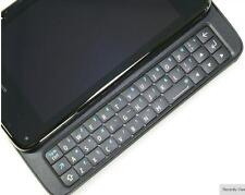 Original Nokia N900 Unlocked GSM 3G GPS WIFI 5MP 32GB Internal Memory Cell Phone