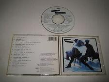 TINA TURNER/FOREIGN AFFAIR(CAPITOL/CDP 7 91873 2)CD ALBUM