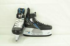 New ListingTrue Tf9 Ice Hockey Skates Senior Size 11 R (1022-0901)