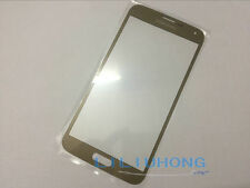Front Outer Screen Glass Lens Replacement For Samsung Galaxy S5 Neo G903 G903F