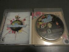 Little Big Planet (PlayStation 3, 2008) PS3
