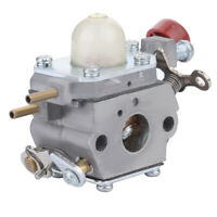 753-06288 Carburetor Carb For Troy-Bilt TB2044XP 41BDF2PC766 TB2MB TB430 Trimmer
