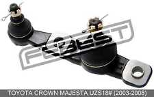 Left Lower Ball Joint For Toyota Crown Majesta Uzs18# (2003-2008)