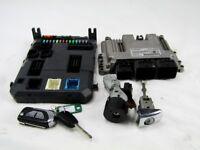 0261S06472 Set Ignición Arranque CITROEN DS3 1.6 88KW 3P B 5M (2011) Repuesto