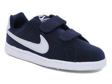 Abbigliamento e accessori blu Nike